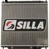 SILLA AUTOMOTIVE LLC. DALLAS