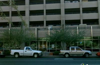 Crazy Jim's Restaurant - Phoenix, AZ