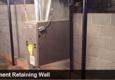 Aardvark Construction Company - Lakewood, CO