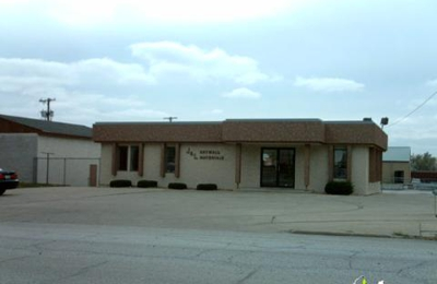 J & L Drywall Supplies 5002 Lake Ave, Saint Joseph, MO 64504