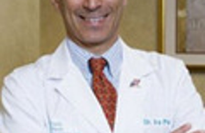 Dr. Ira David Papel, MD - Pikesville, MD