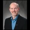Art McGhehey - State Farm Insurance Agent
