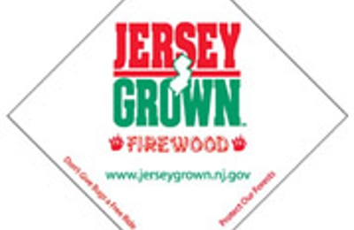 Liepe Firewood - Woodbine, NJ. Jersey Grown Firewood
