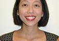 Soriano, Suzanne F, MD - Los Altos, CA