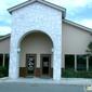 Palms Pet Resort - Helotes, TX