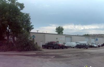 Alpine Demolition Inc - Arvada, CO