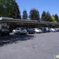 Fusion Spa - Sunnyvale, CA