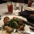 Sonny Lubick Steakhouse