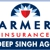 Farmers Insurance Jugdeep Singh Agency
