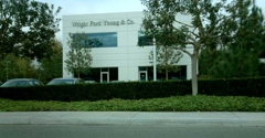 Anchor Capital Management Group - Aliso Viejo, CA