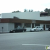 Laguna Beach Animal Hospital