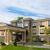 Holiday Inn Express & Suites Chester-Monroe-Goshen