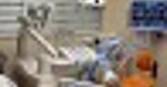 A&R Advanced Dental Group - Pomona, NY
