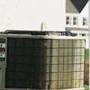 Comfortable Air HVAC Services