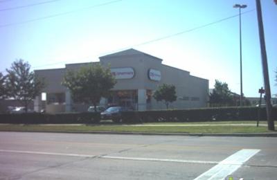 CVS Pharmacy - Arlington, TX