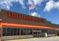 The Home Depot - Hammond, IN