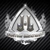 J  & J Automotive Custom Creations