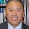 Dr. Brian Lim Hoh, MD