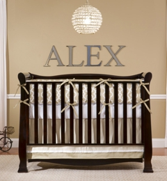 Bellini Baby Teen Furniture 175 W State Rt 4 Paramus Nj 07652