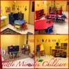 Little Miracles Child Care