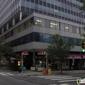 Finch Brands - Philadelphia, PA