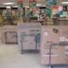 U-Haul Moving & Storage of Savannah Ogeechee