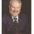 Insurance Agency David Akers