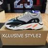 Xclusive Stylez Sneakers