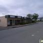 Memorial Hospital Of Adel - Adel, GA