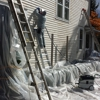 A TO Z PAINTING SERVICES