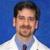 Dr. Mark William Ealovega, MD