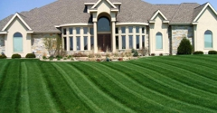 SCOTTS Lawn Service - Daphne, AL