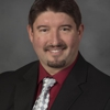 Nick Buell - COUNTRY Financial representative