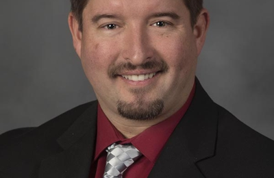 Nick Buell - COUNTRY Financial representative - Eugene, OR