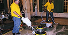 Sunshine Cleaning Contractor - Miami, FL