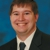 Chad Dudley - COUNTRY Financial Representative