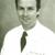 Dr. George L Caldwell, MD