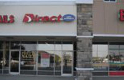 Direct Auto & Life Insurance - Maryville, TN