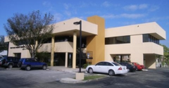 Weissman, Douglas M, MD - Coral Springs, FL
