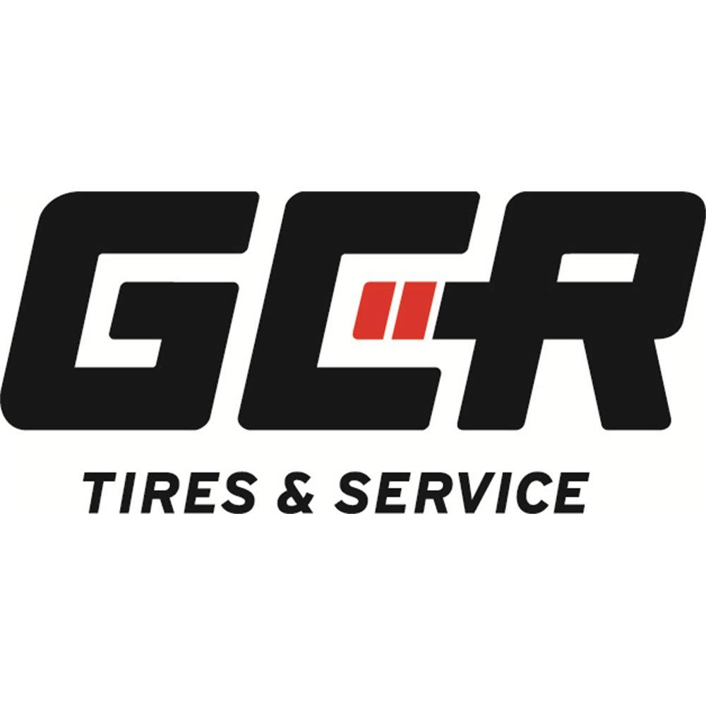Rv Tires Find Rv Motor Home Camper Tires Gcr Tires >> Gcr Tires Service 1854 E I65 Service Rd N Mobile Al 36617 Yp Com