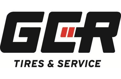 GCR Tires & Service - Fairbanks, AK