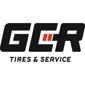 GCR Tires & Service - Tampa, FL