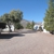 Tonto Creek Trail Adult RV Park