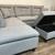 Tru Furniture Designs