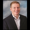 Kyle Aubry - State Farm Insurance Agent