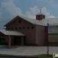Sterling Wood Baptist Church - Houston, TX