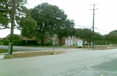 Believers Chapel - Dallas, TX