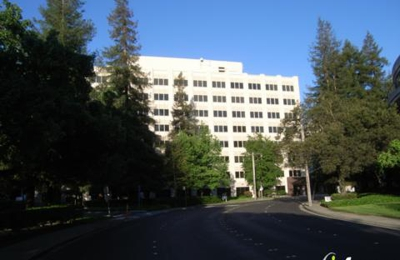 BookRenter.com - San Mateo, CA