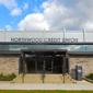 Northwood Credit Union - Royal Oak, MI