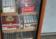 Tj Smokeshop - Saint Augustine, FL